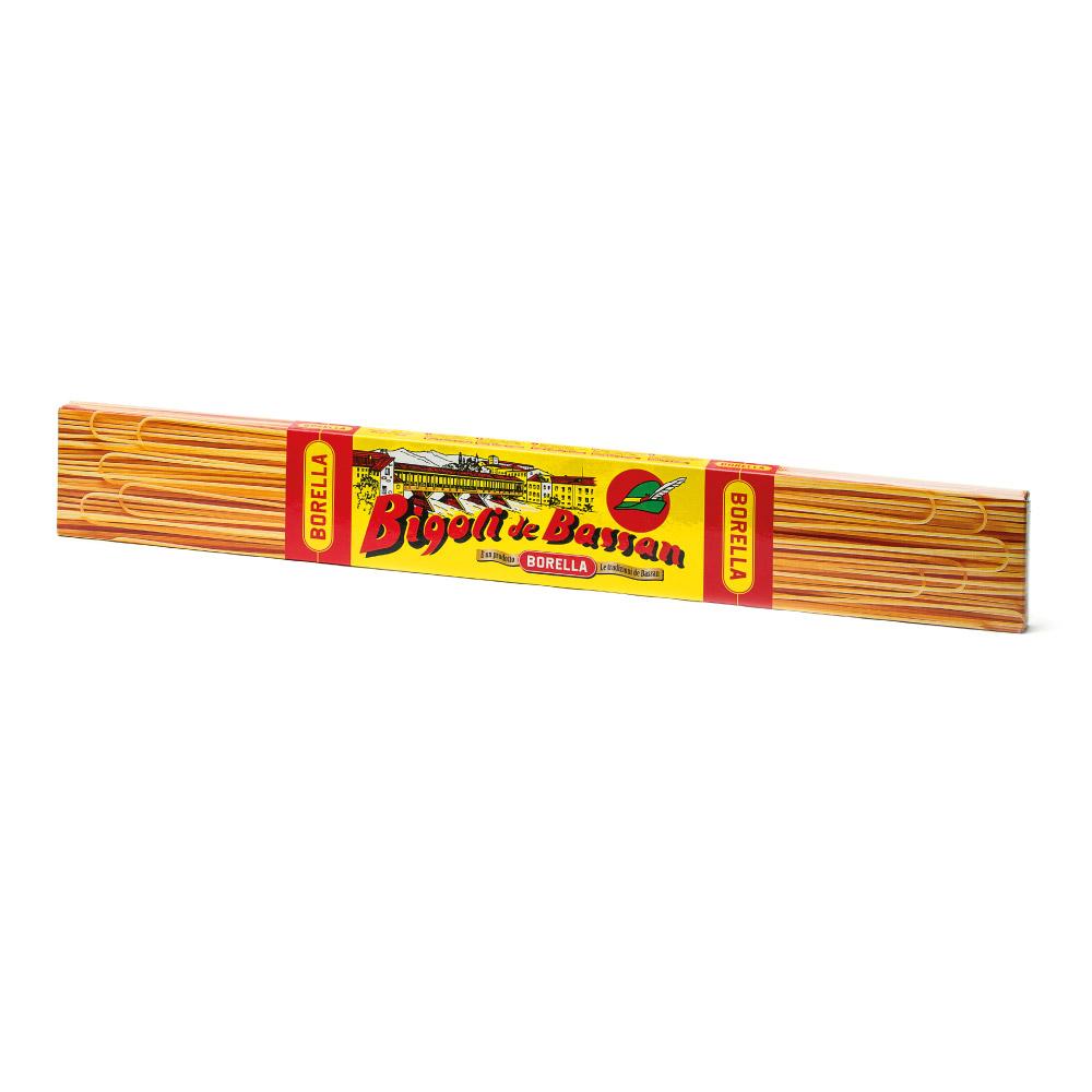 bigoli-de-bassan-lunghi-500g-pasta-borella