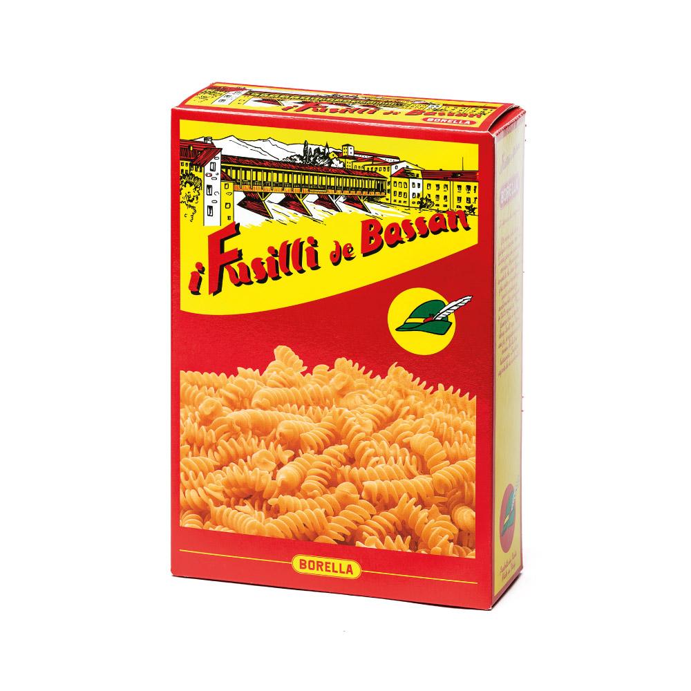 fusilli-de-bassan-pasta-borella