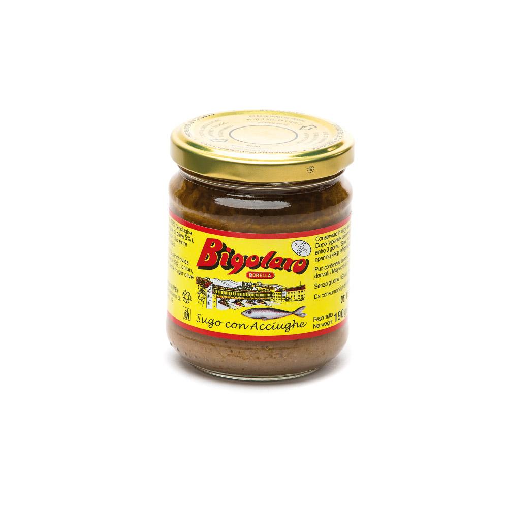 sugo-con-acciughe-pasta-borella