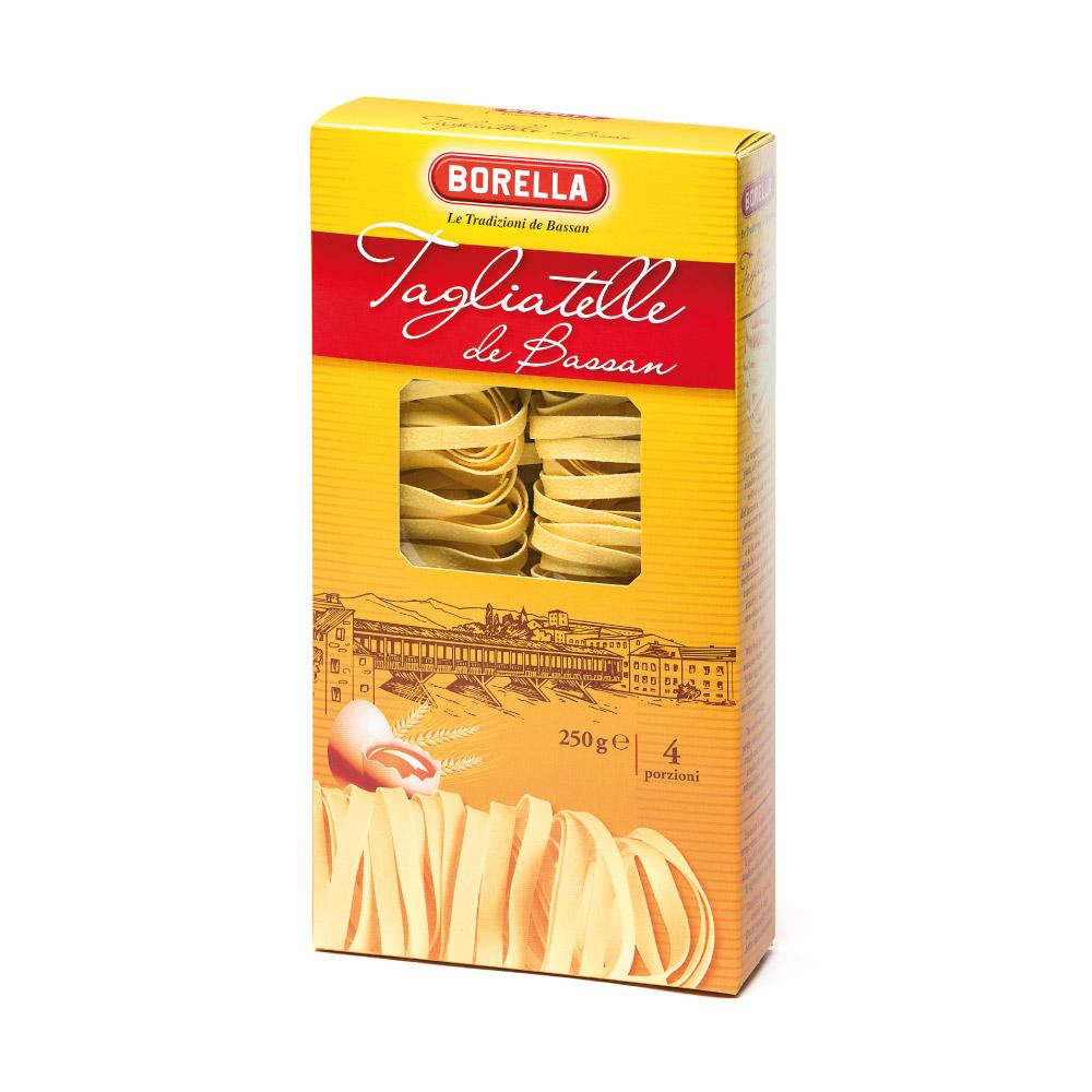 taglatelle-de-bassan-pasta-borella