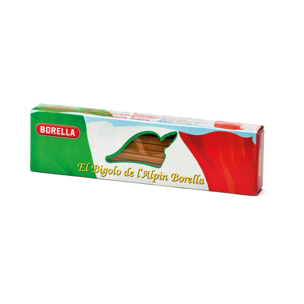 bigoli-de-bassan-corti-tricolore-pasta-borella