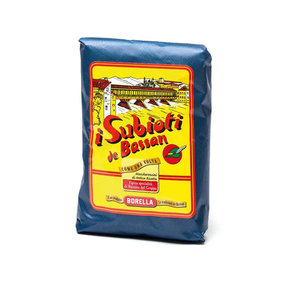 subioti-de-bassan-incartati-pasta-borella