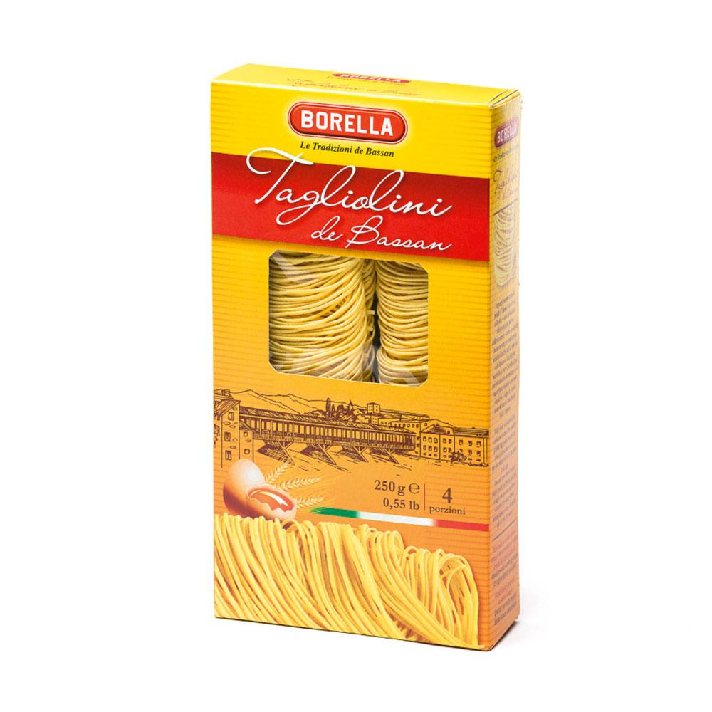 tagliolini-de-bassan-pasta-borella